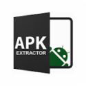 Deep App Extractor APK and Icons Pro V 5.8 APK