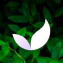 Deep Meditation Calm Meditation and Sleep App Premium V2020.137 APK