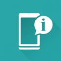 Device Information Find Phone Information VV 2.5.0 APK APK