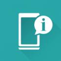 Device Information Find Phone Information VV 2.5.0 APK APK