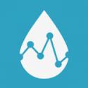 Diabetes M Management and Blood Sugar Application Premium V 8.0.8 APK