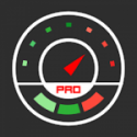 Digital Dashboard Patched GPS Pro V4000 APK