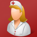 Disease Dictionary Premium V 3.6.10 APK