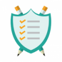 Get RPG List Practice Tracker Planner Premium V 2.31.0 APK now