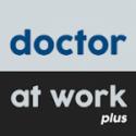 Doctor A Work Plus Patient Medical Records Premium V 1.47.0 APK