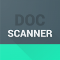 Document Scanner PDF Creator Pro v 6.2.6 APK made in India
