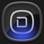 Domka Icon Pack V 1.5.2 APM provided