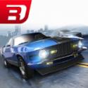Tension Racing Streets v 2.9.7 APP + Data