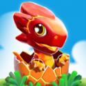 Dragon Mania Legend V 5.8.0f Full APK
