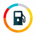Find DriveVo Car Management Fuel Log Cheap Gas Pro V7.6.10 APK