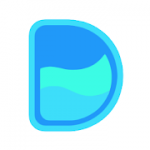 Patched Dual Icon Pack v 3.0.0 APK