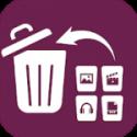 Duplicate File Remover Duplicate Cleaner Pro V 1.5 APK