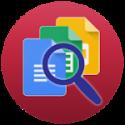Duplicate Scanner Delete Duplicate Files PRO V 3.5.4 APK