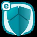 ESET Mobile Security and Antivirus v 6.2.8.0 APK