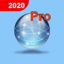Earthquake Network Pro Realtime Alert V 10.11.19 APA payable