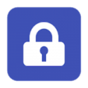 Easy Applock and Hide Picture Video Premium V2.3.04 APK