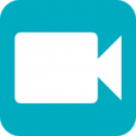 Easy Video Recorder Background Video Recorder Pro V2.2.4.8 APK