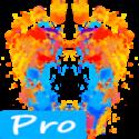 EasyFit Step Counter Pro v 1.8 APK provided
