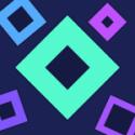 Elements Live Wallpaper V 2.0 APK has been provided