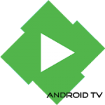 Android TV V 1.8.54 APK has been unlocked for