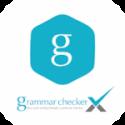 Check English Grammar Spelling Auto Correct Premium V4.9 APK