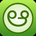 English Telugu Dictionary Premium V2.24.0 APK