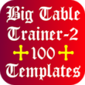English Tennis Big Table V 3.1 APK Patched