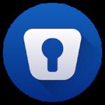 Password Manager Premium V Enpass 6.5.4.428 APK