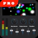 Equalizer Base Booster Pro V1.1.7 APP provided
