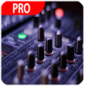Equalizer and Bus Booster Pro v 1.2.6 APK provided