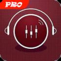 Equalizer Base Booster Volume Booster Pro v 1.0.5 APA payable