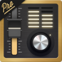 Equalizer Pro Music Player v2.19.00 is available on APA