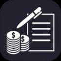 Expense Tracker Money Manager and Budget Pro v 1.5 APK