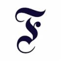 FAZ.NET Nachrichten App V 10.17.0 APK has been subscribed