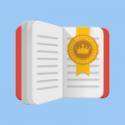 Patched FBBider Premium Favorite Book Reader V 3.0.28 APK