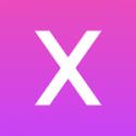 FLUX Icon Patched Pack v 1.0.6 APK
