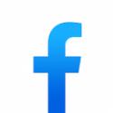 Facebook Lite V227.0.0.5.115 APK