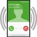 Fake Call Prank V 0.40 APP Ad Free