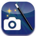 Fenofoto Automatic Photo Enhancer V4.5MP has been unlocked
