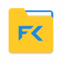File Commander File Manager and Free Cloud Premium V6.11.37285 APK