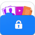 File Locker Hide any file image Video Audio Premium V1.1 APK
