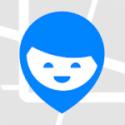 Find My Kids Child GPS-Watch & Phone Tracker Premium V2.2.49 APK
