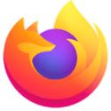 Firefox Browser is a fast personal and secure web browser v82.1.3 APK