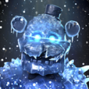 Five nights at Freddis AR Special Delivery V11.0.0 AP5