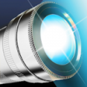 Flashlight HD LED Pro v 2.03.00 APP provided