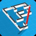 Unlock Floor Plan Creator V 3.4.7 APK