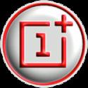 Fluoxygen 3D Icon Pack V2.1.0 APK Patched