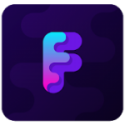 Patched Liquid Icon Pack V1.1.3 APK
