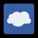 Folder Sync Pro v3.0.25 APP provided