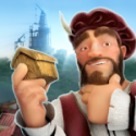 Empire Fraud Build Your City v 1.191.20 Full APK